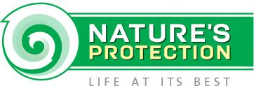 Natures Protection logo copy